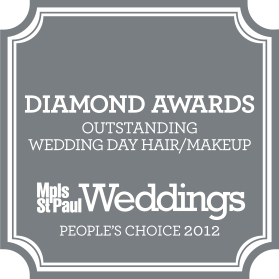 minneapolis-award-winning-hair-and-makeup-mpls-st-paul-magazine