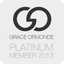 minneapolis-award-winning-hair-and-makeup-grace-ormonde