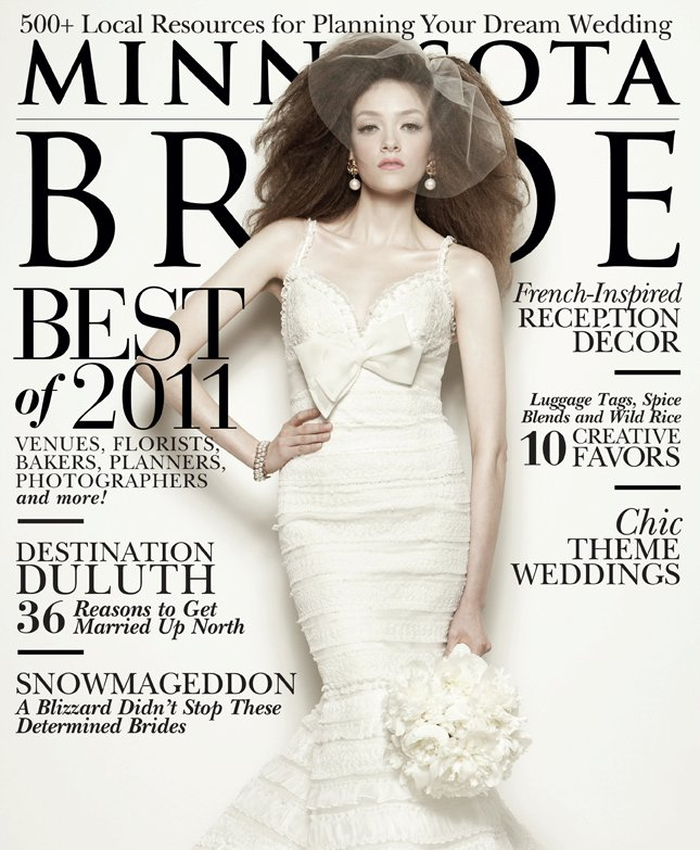 minneapolis-award-winning-hair-and-makeup-minnesota-bride
