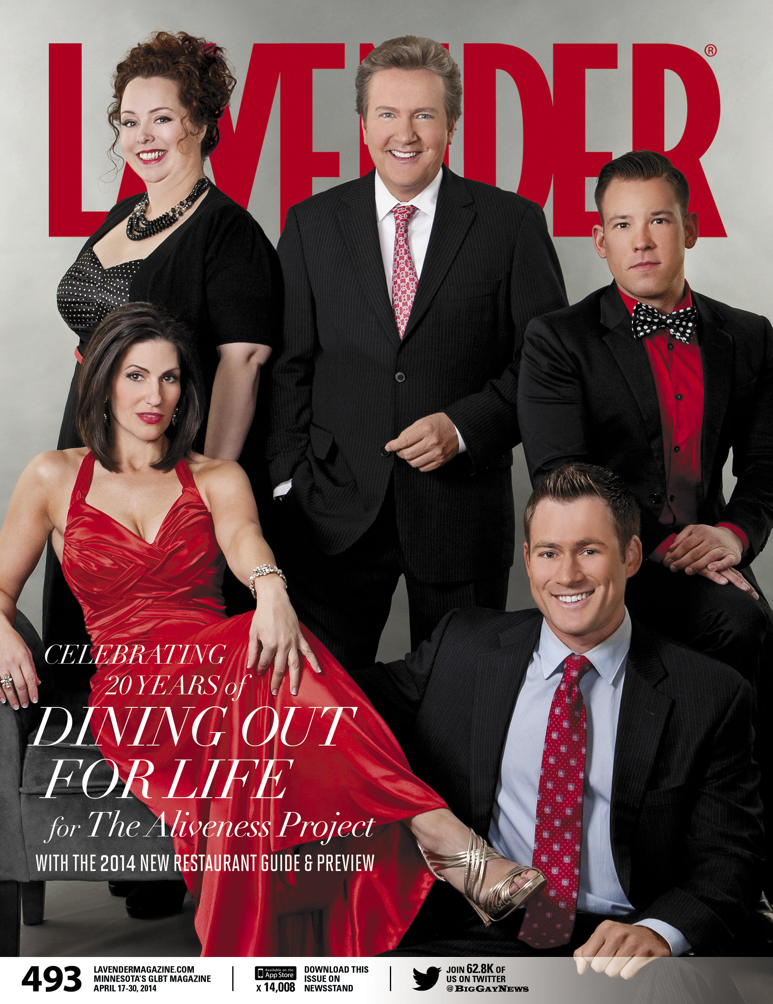 minneapolis-award-winning-hair-and-makeup-lavender-magazine