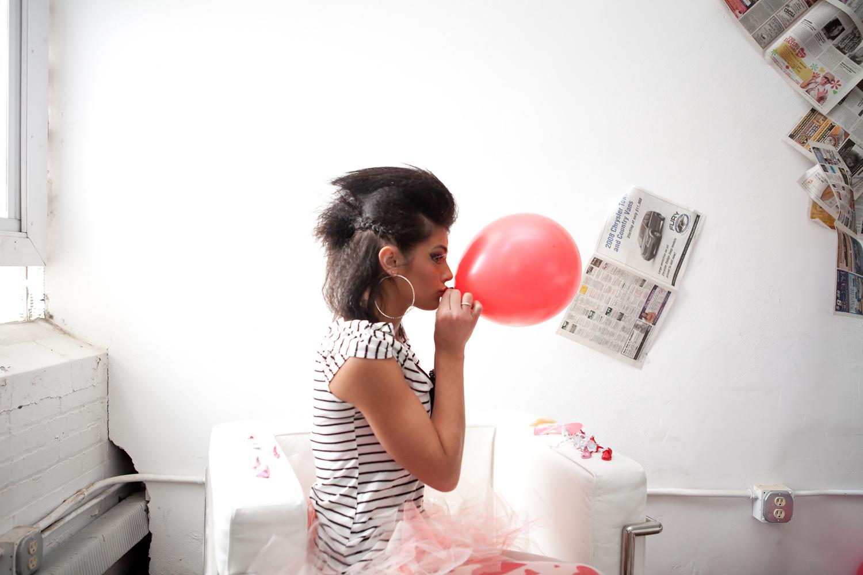 web-Jennifer Whalen Photography-005.jpg