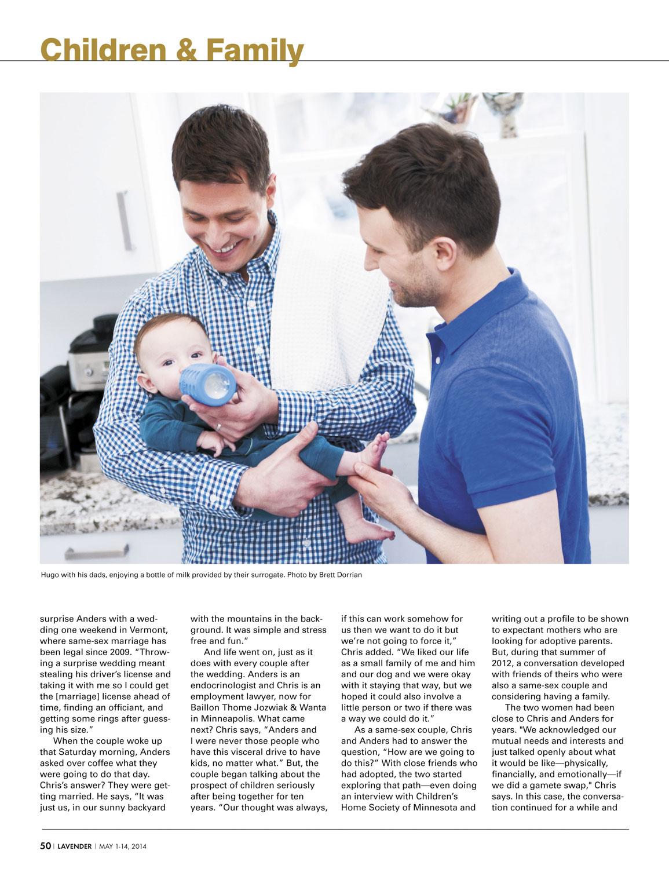web-Modern-Family-Article-3.jpg