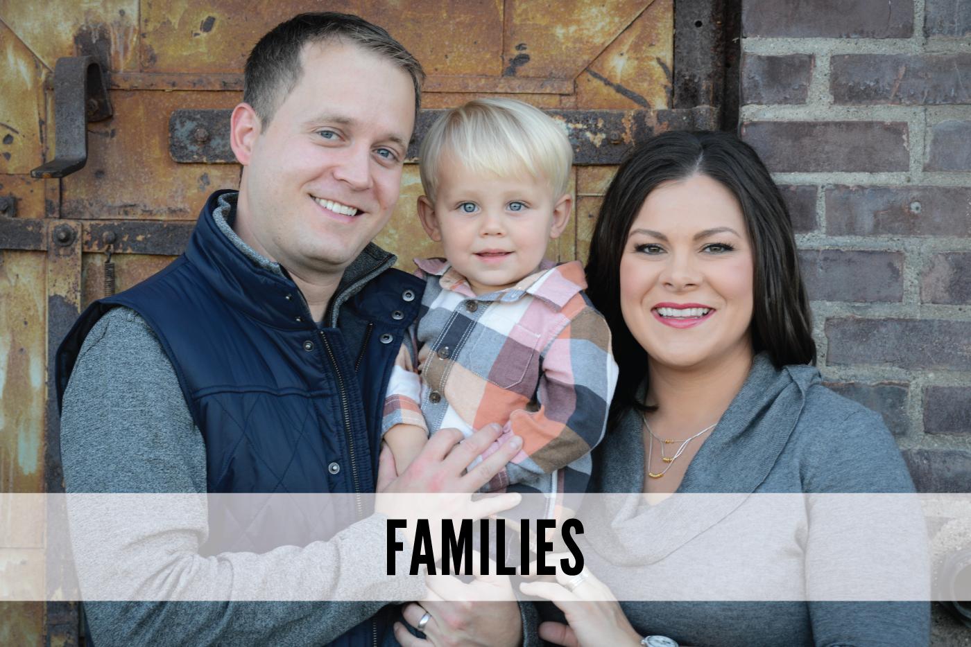 Family  Photography Minnea  polis