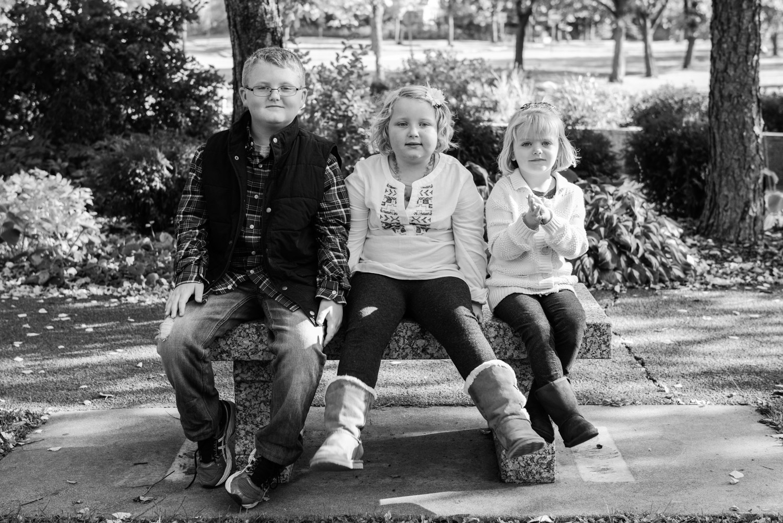 brett-dorrian-artistry-studios-kids-photography