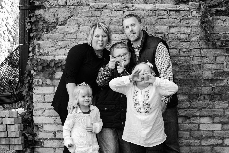 brett-dorrian-artistry-studios-family-photography