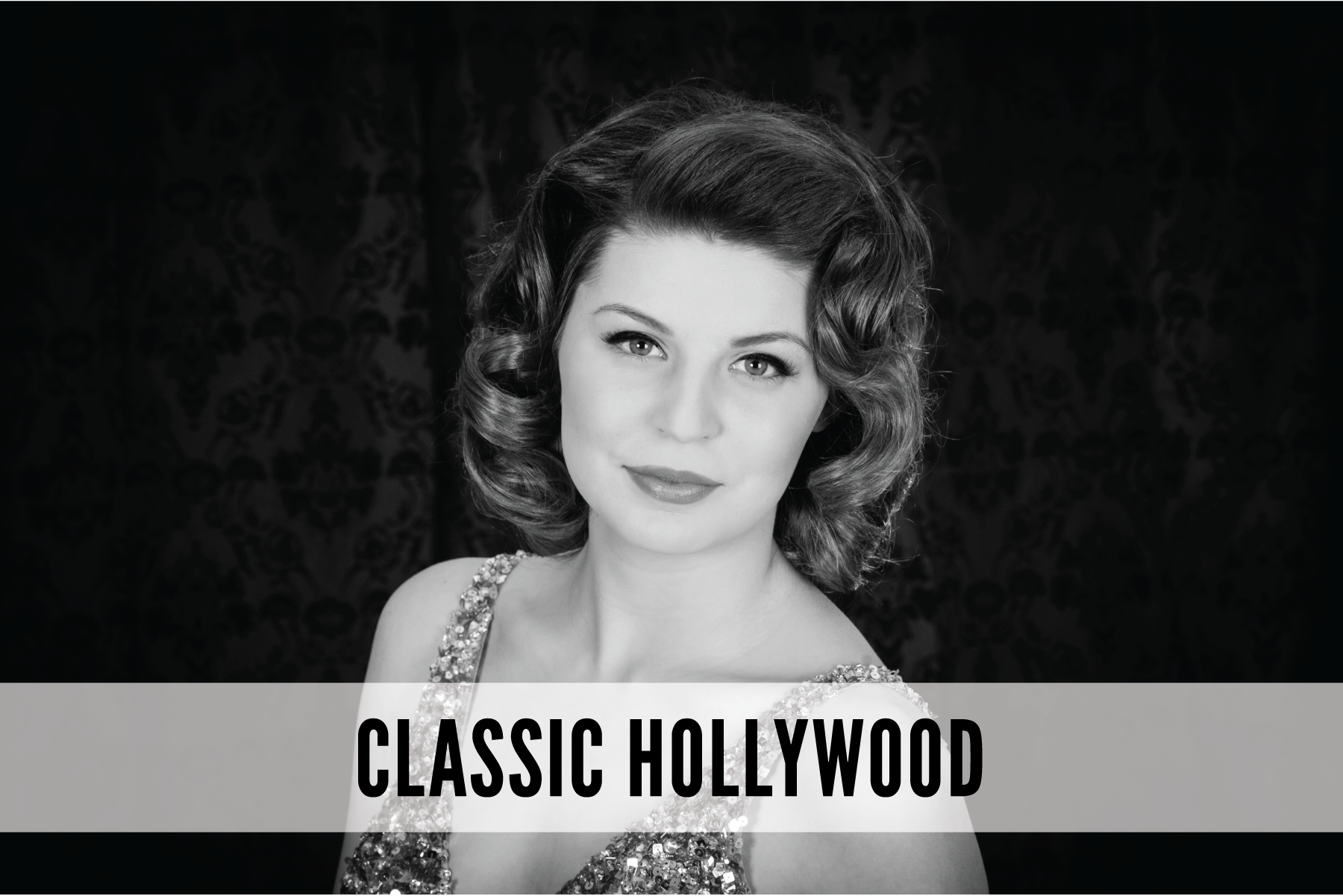 brett-dorrian-classic-hollywood-hair-and-makeup