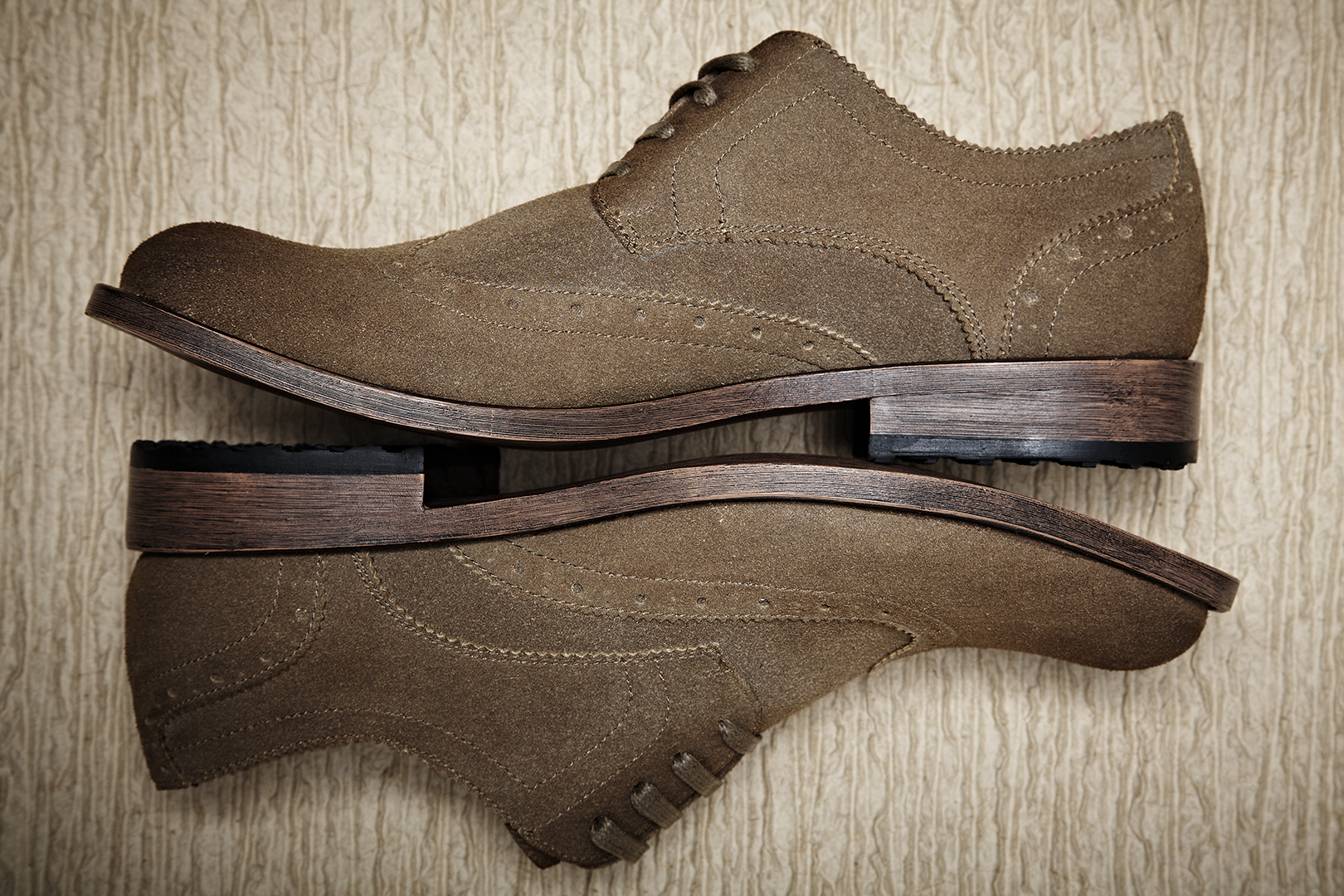 WoodShoes_WS.png