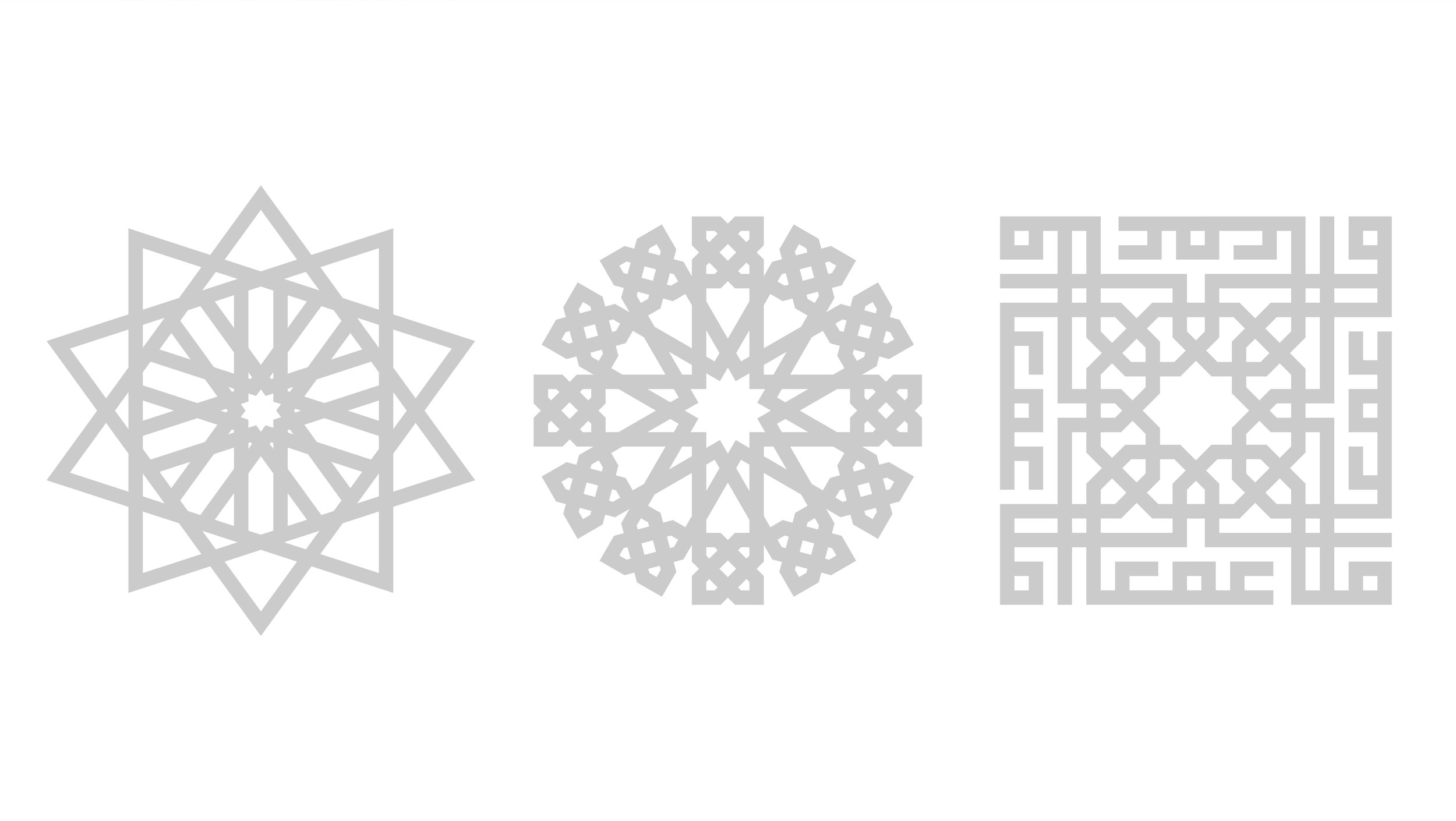 Khaled-Hosseini-Website-03.jpg