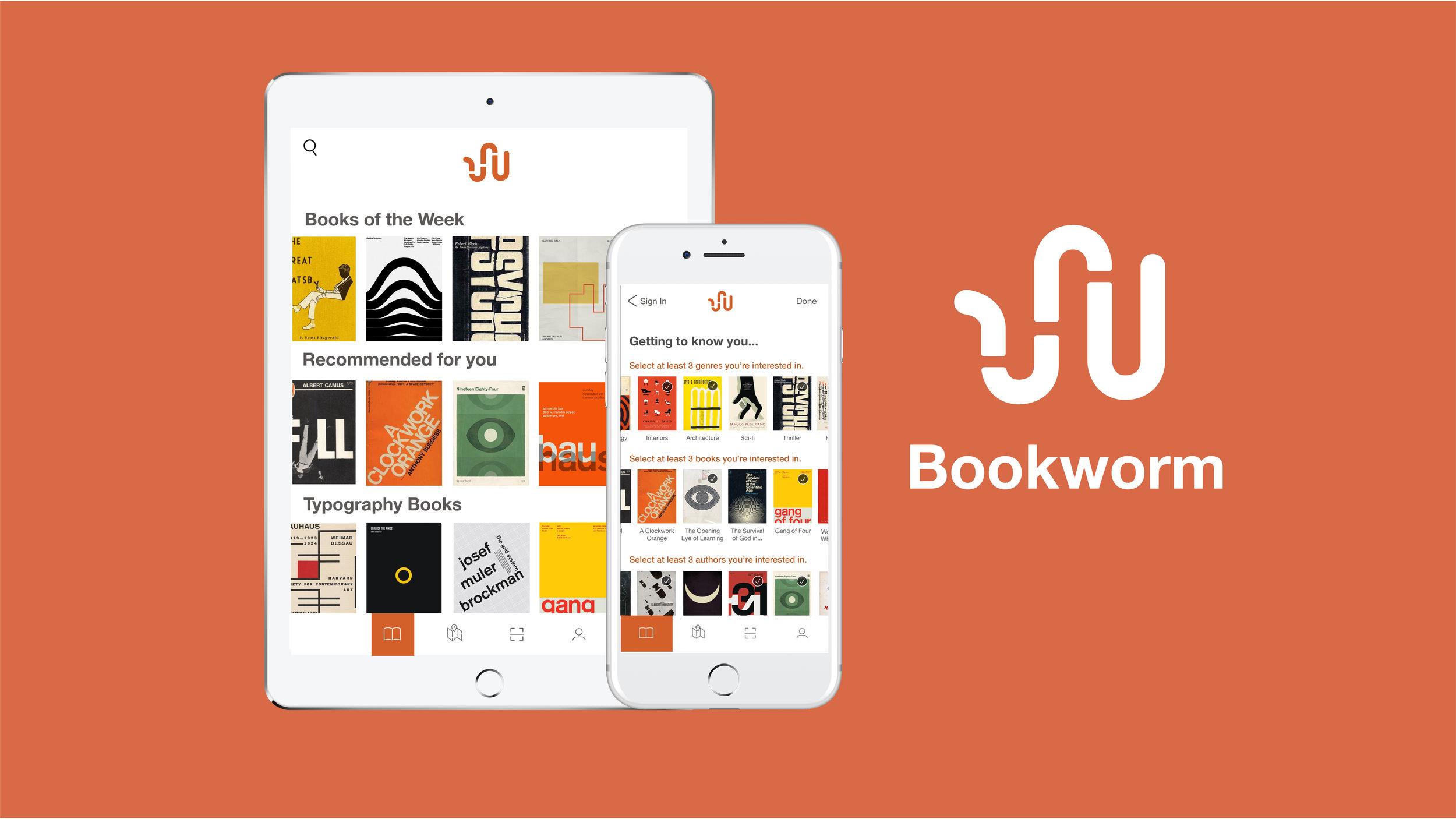 Bookmark_Website-05.jpg