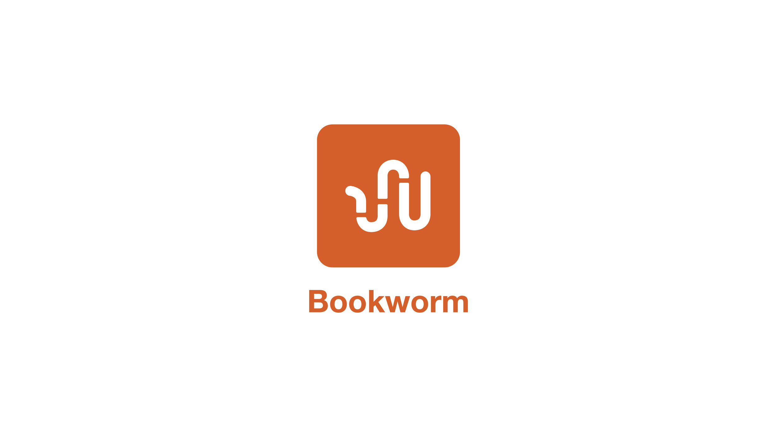 Bookmark_Website-06.jpg