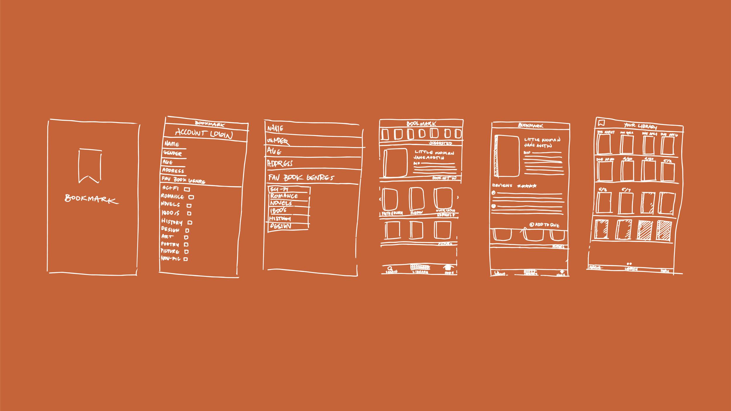 library app-1-01.jpg