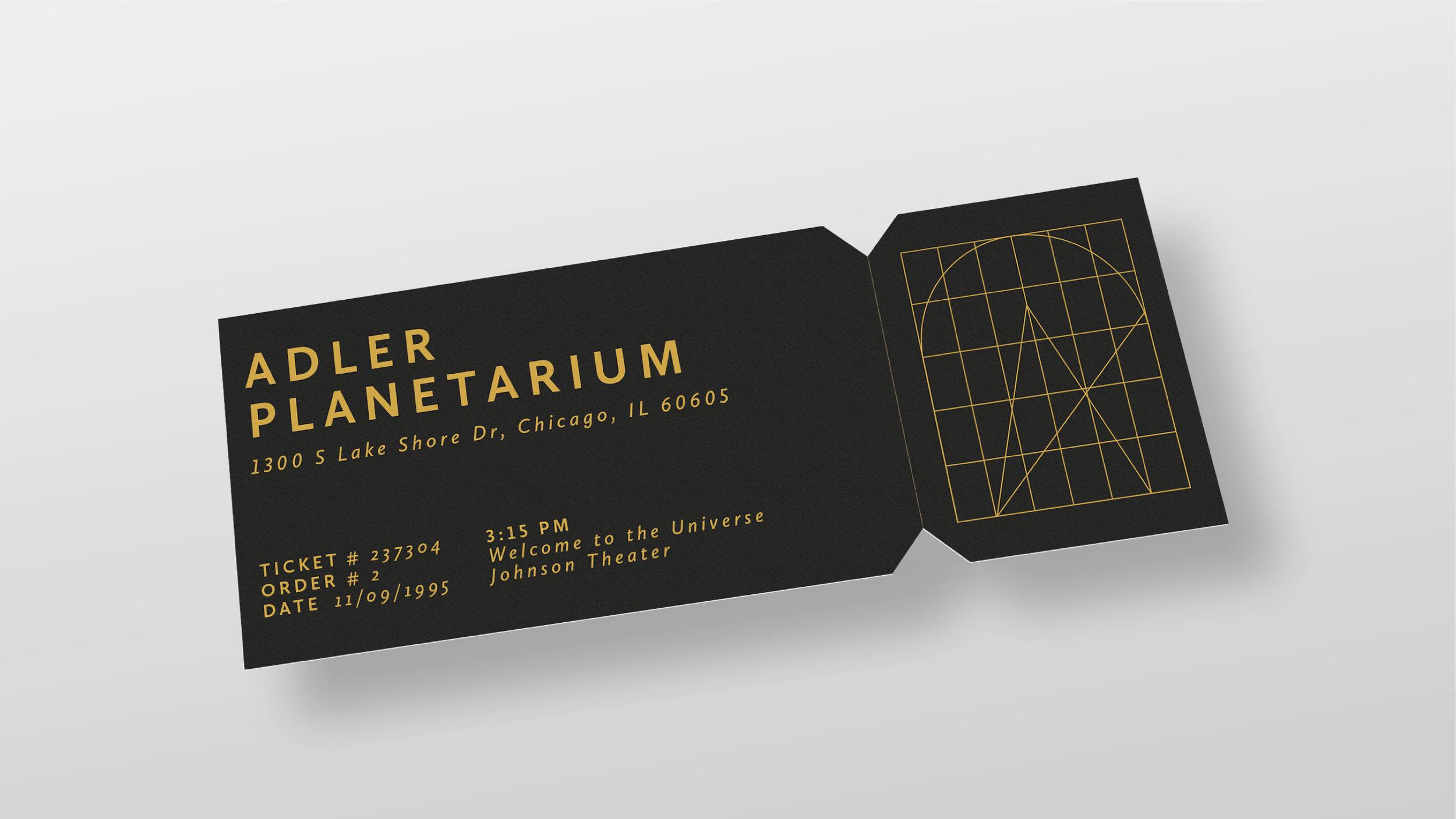 adler-planetarium-online-04.jpg