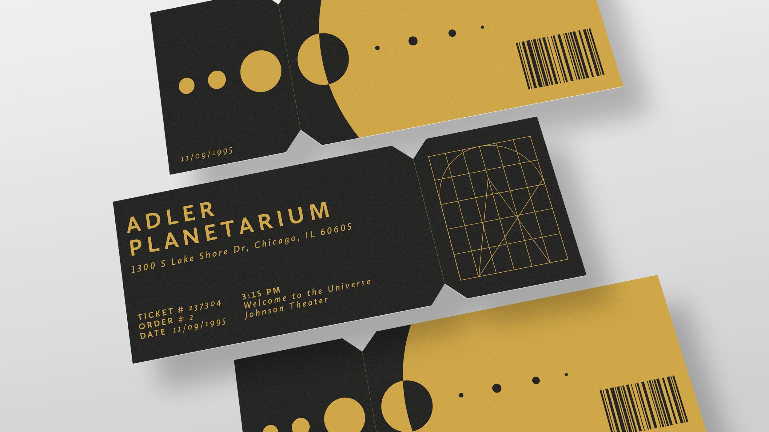 adler-planetarium-online-03.jpg