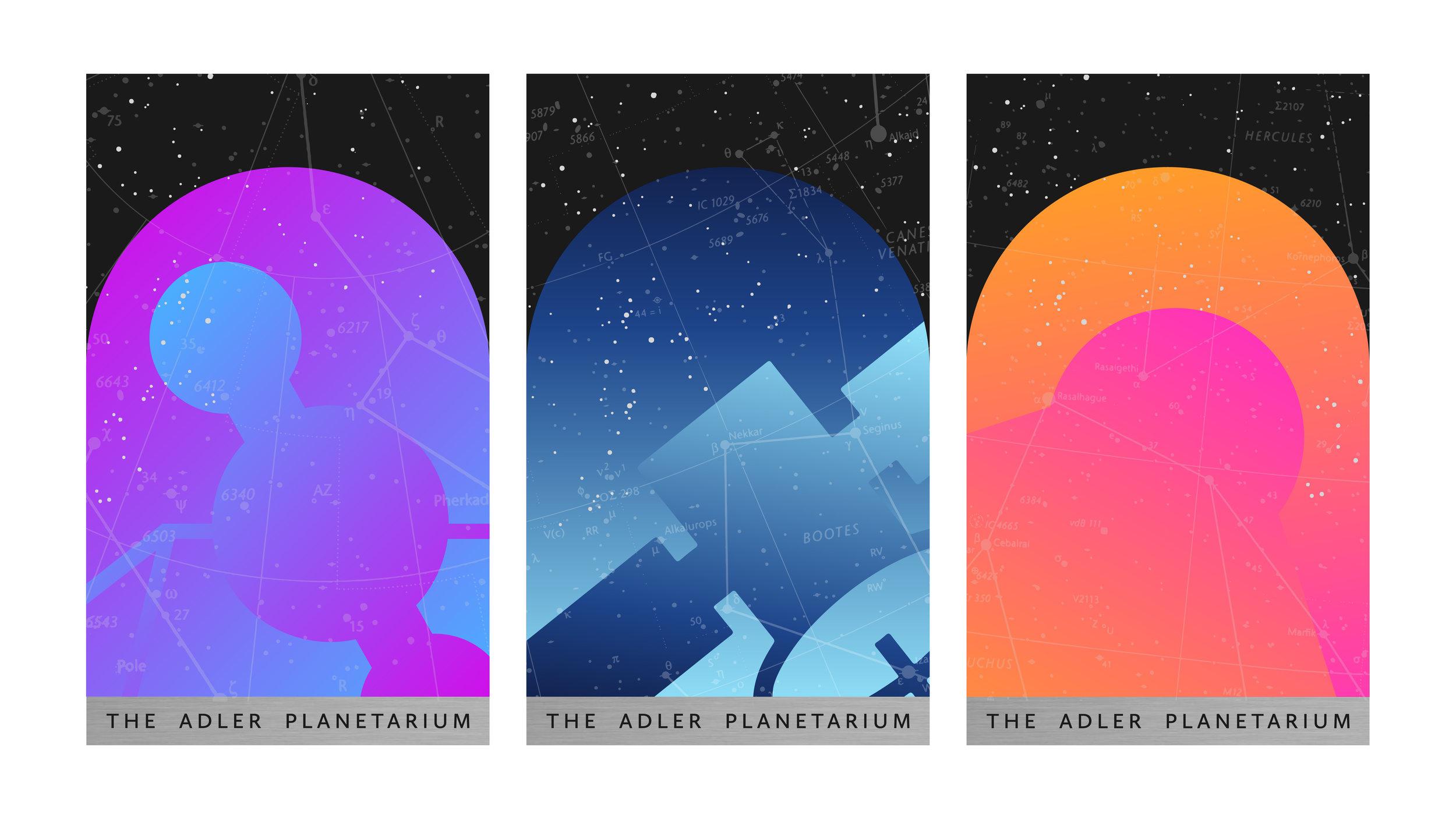 adler-planetarium-online-07.jpg