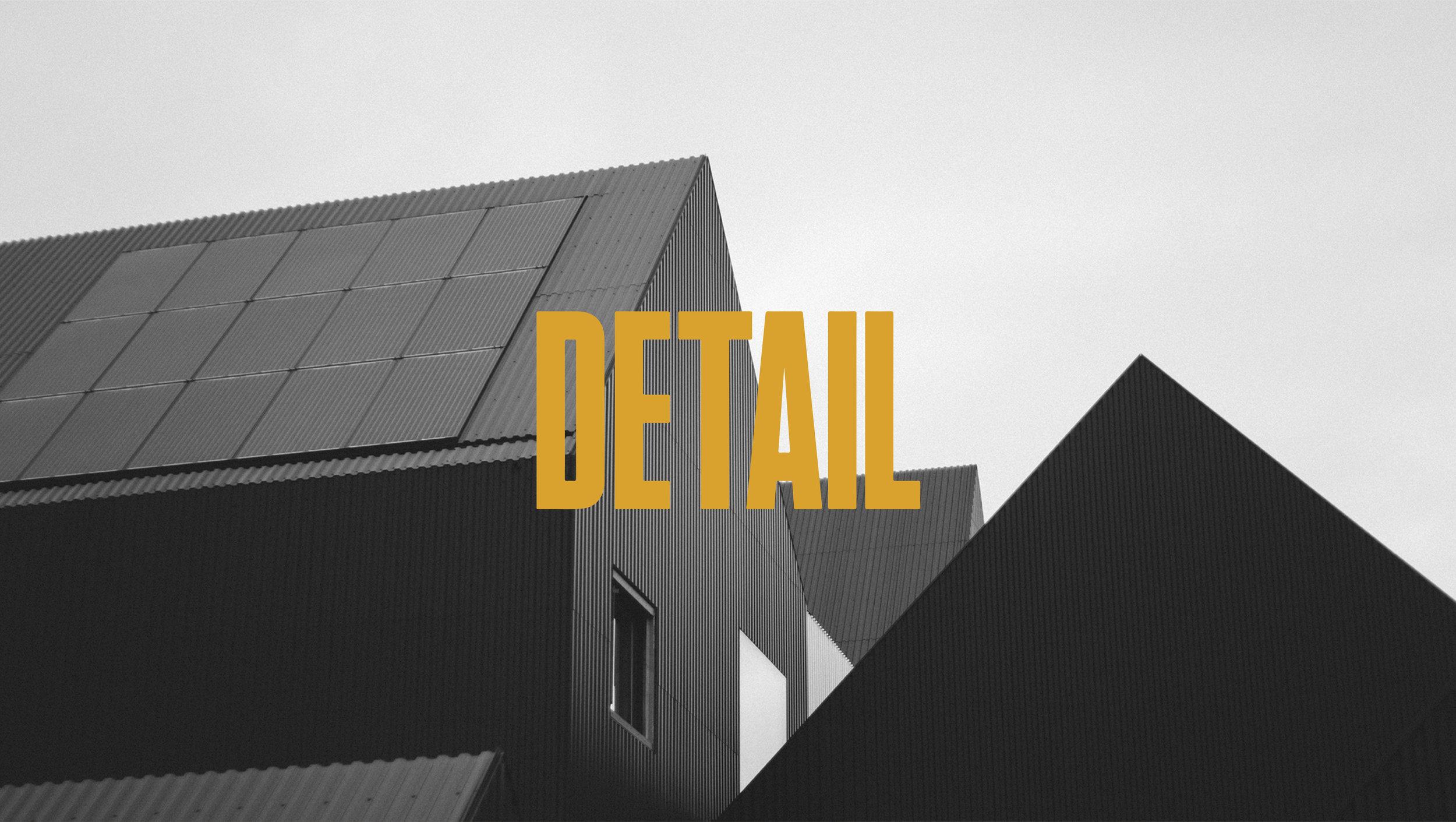 Detail-Website-01.jpg