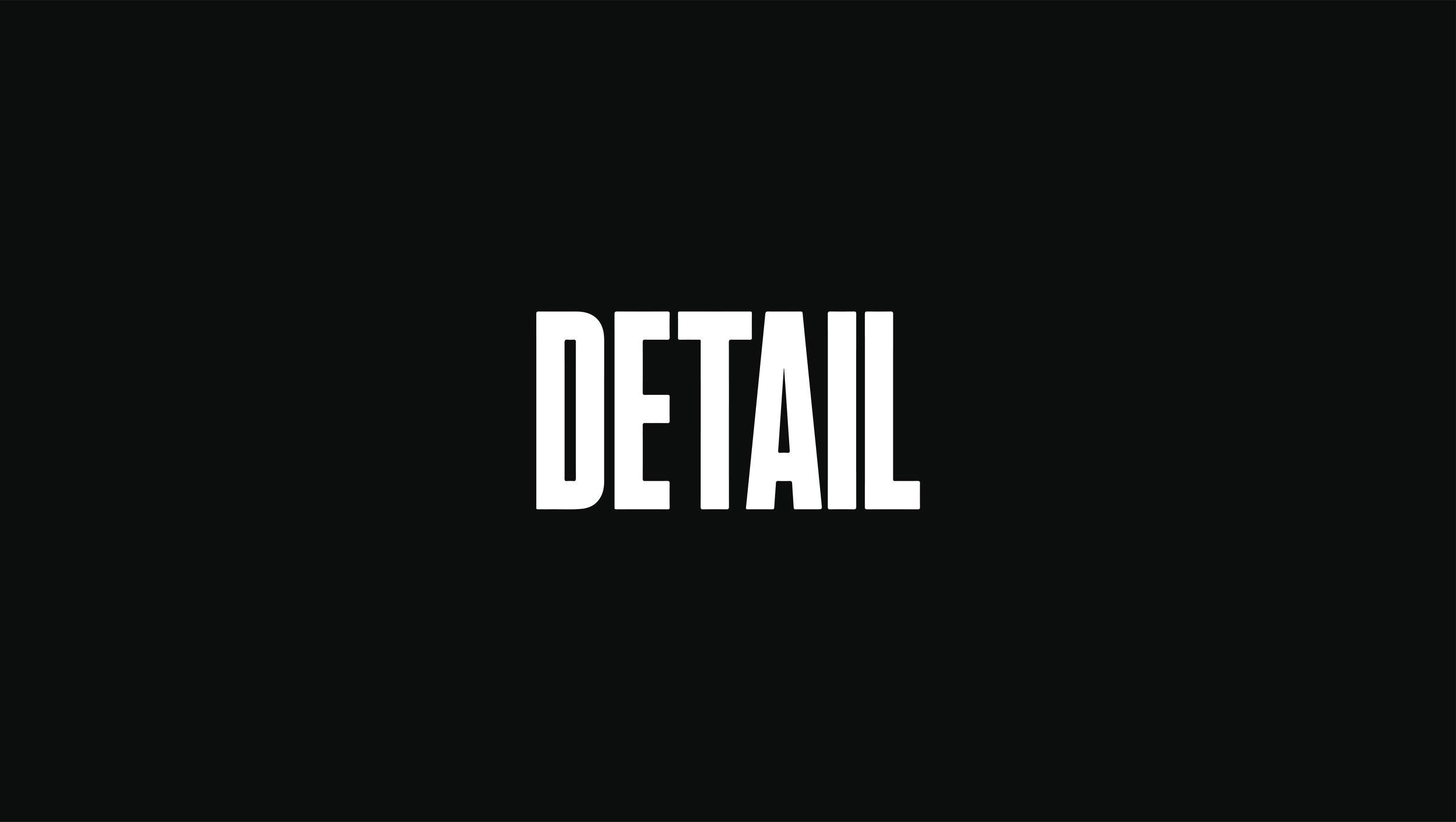 Detail-Website-07.jpg