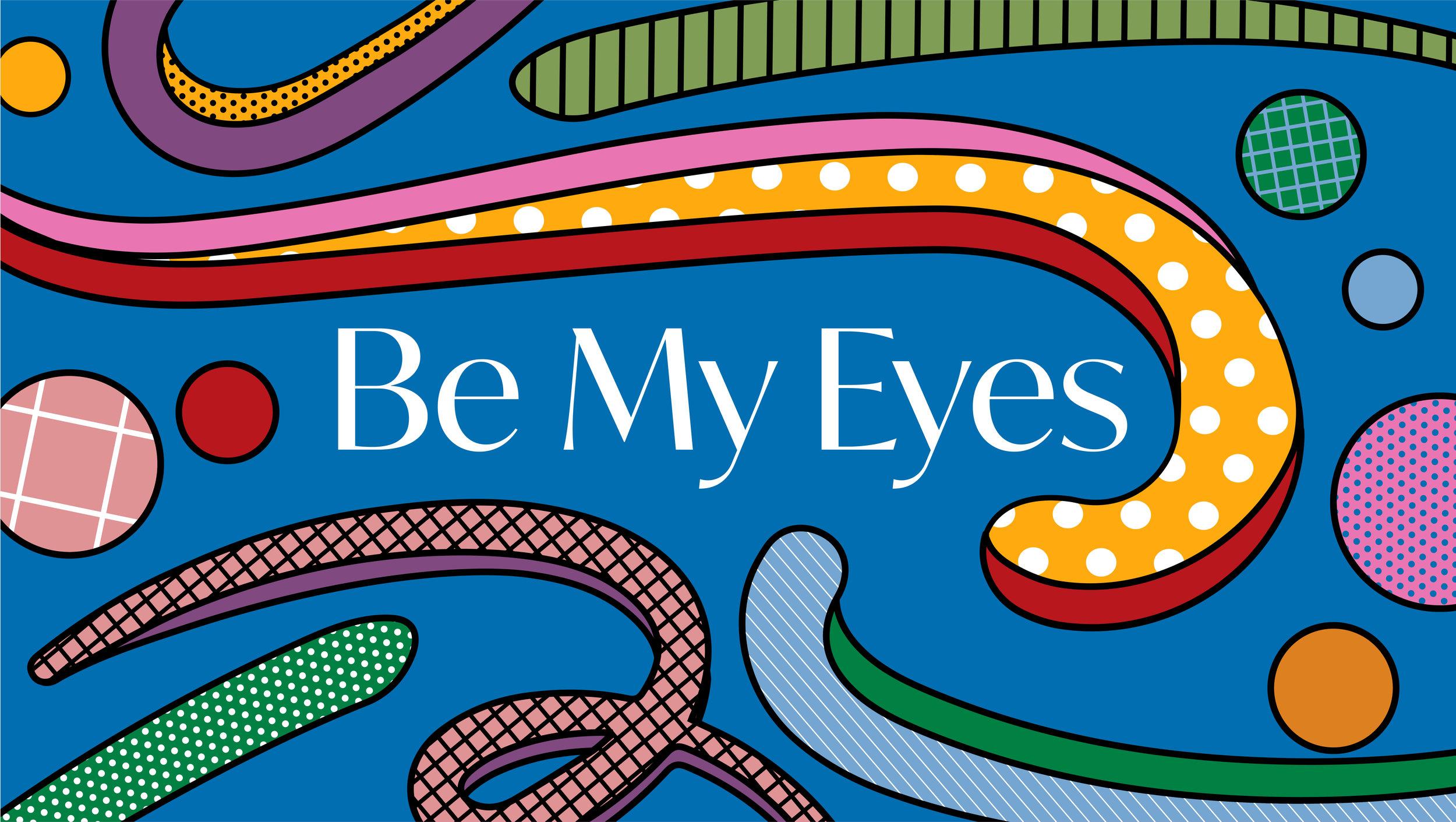 Be-My-Eyes-Website-indivi-01.jpg