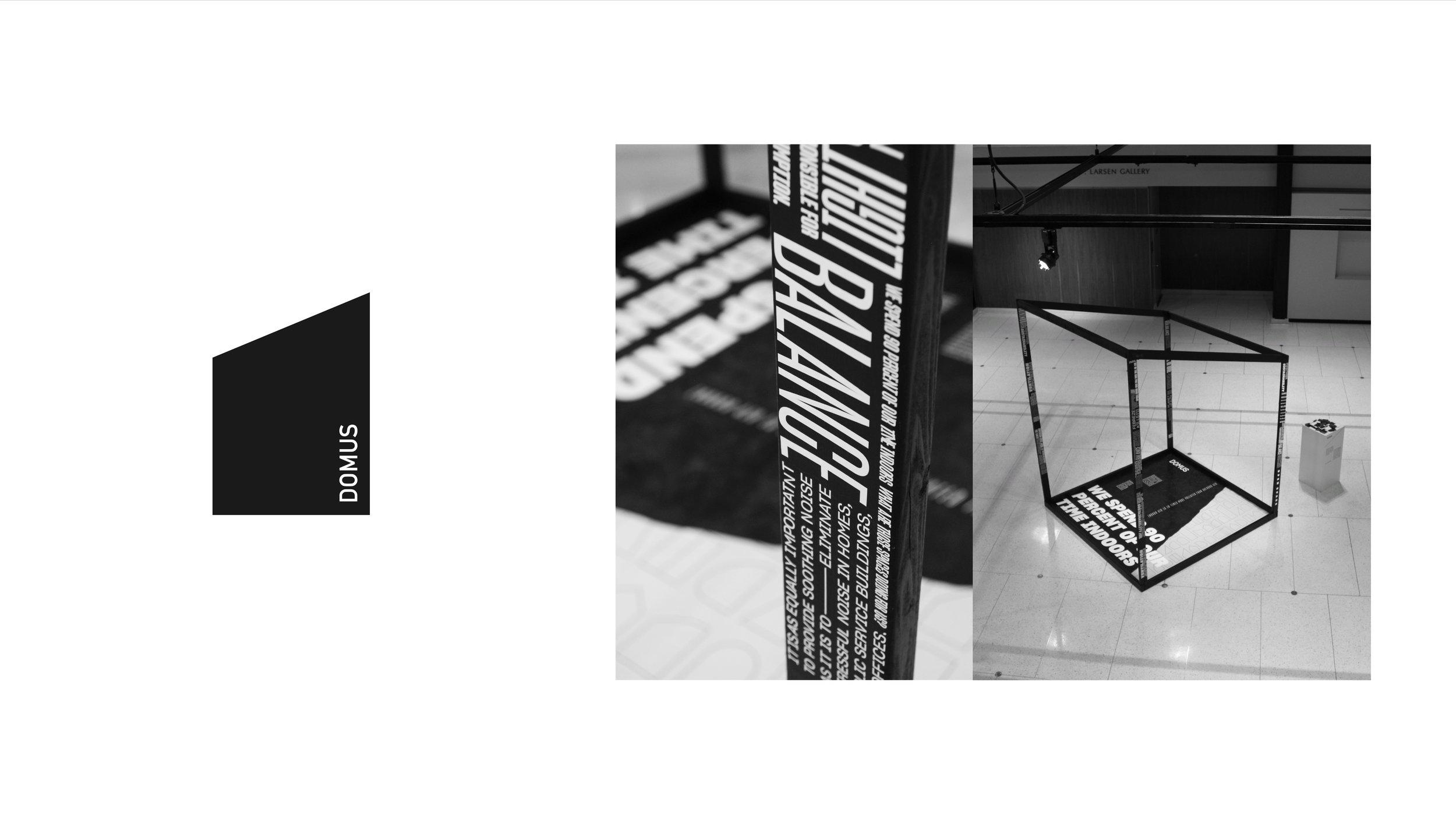 Domus-Website-05.jpg