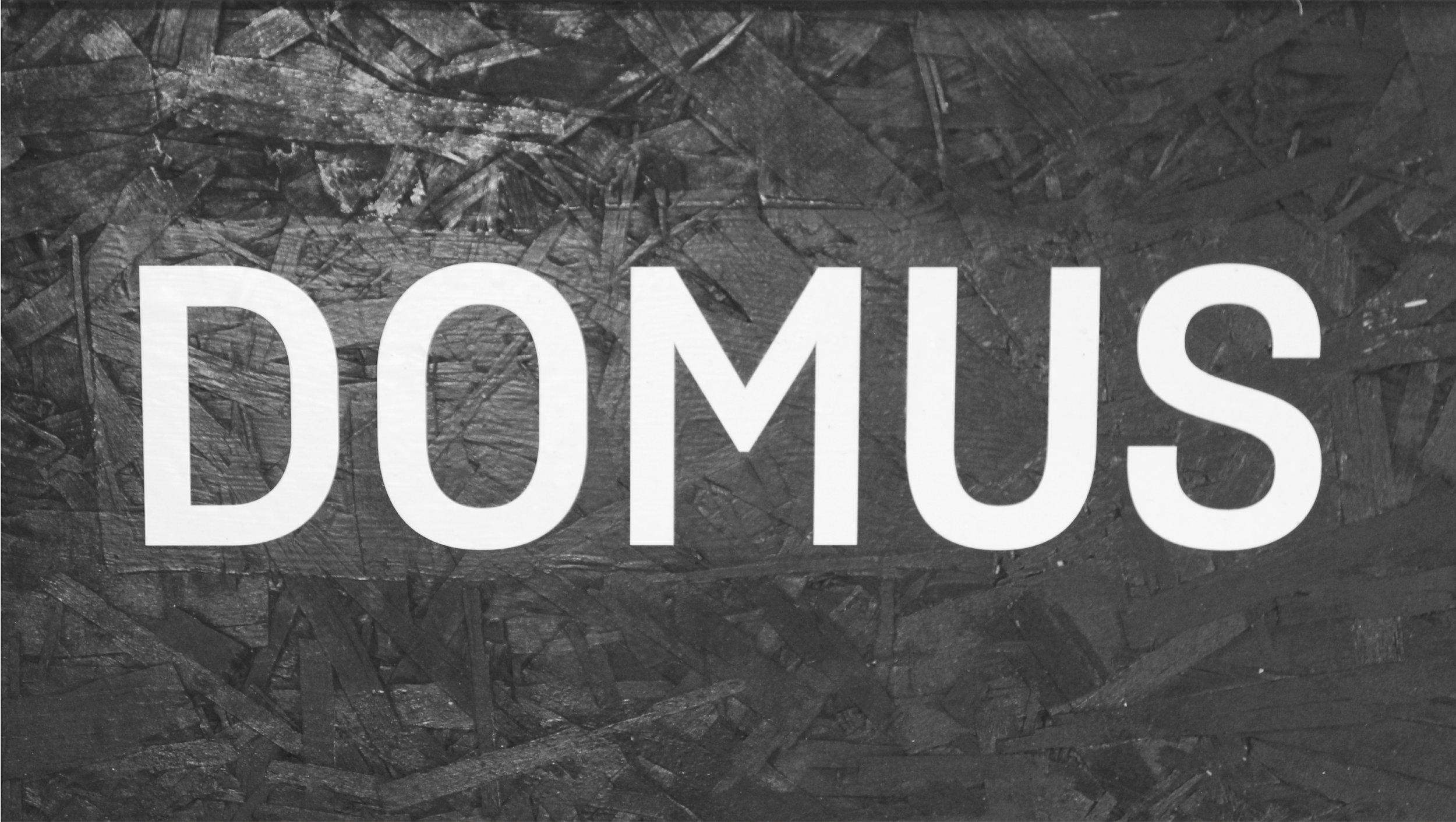 Domus-Website-09.jpg