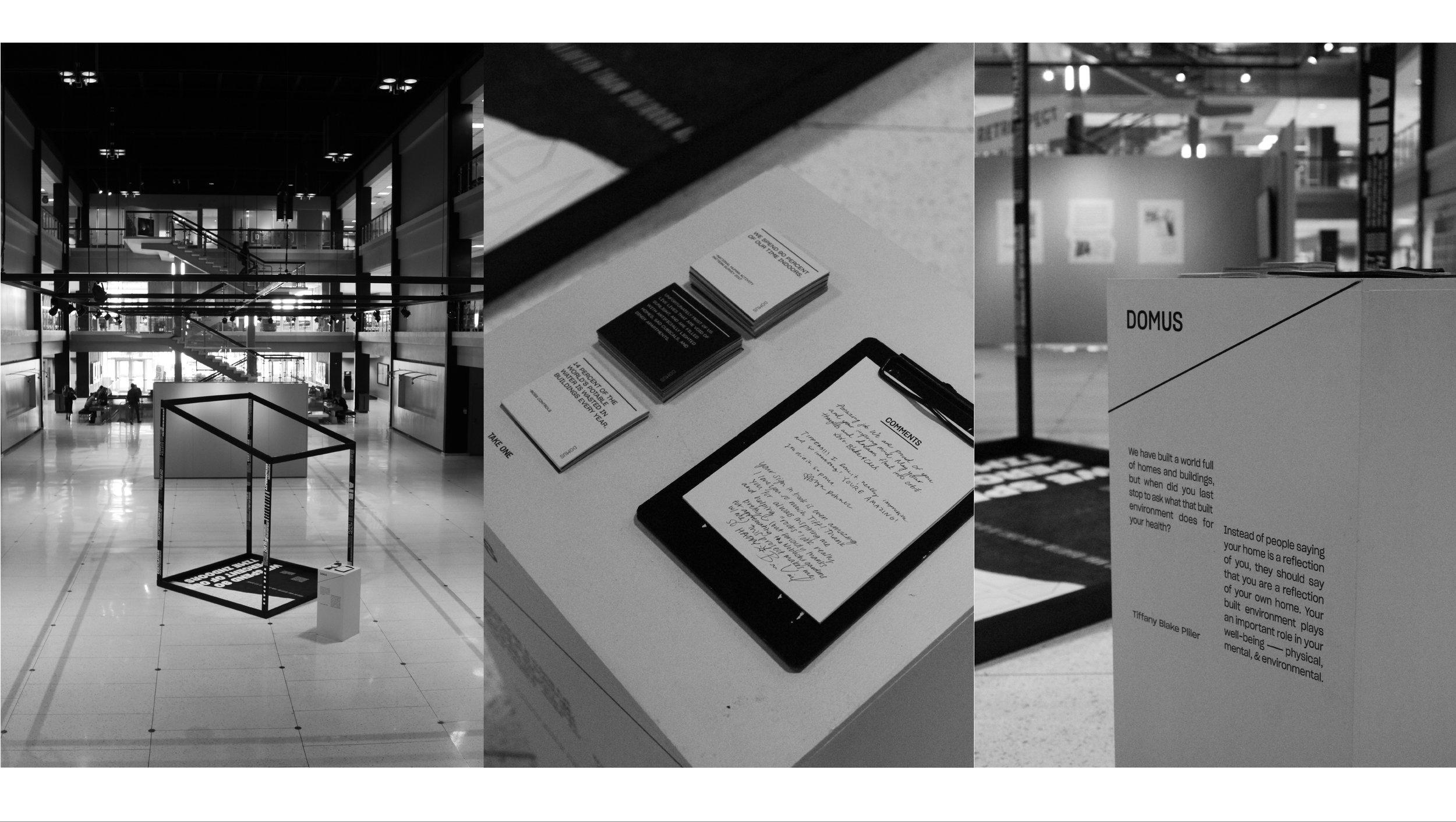 Domus-Website-01.jpg