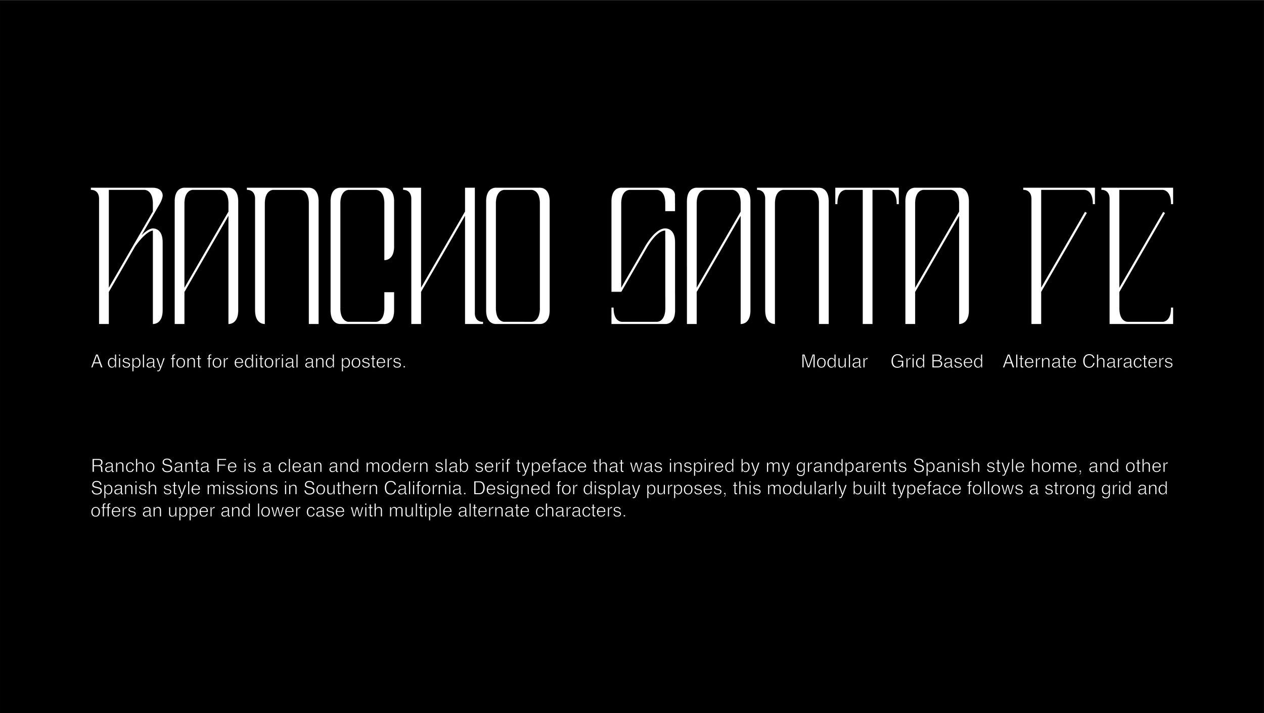 Rancho-Website-01.jpg