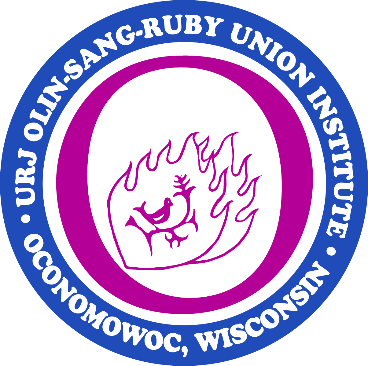 OSRUI Circle Logo Color JPeg.jpg