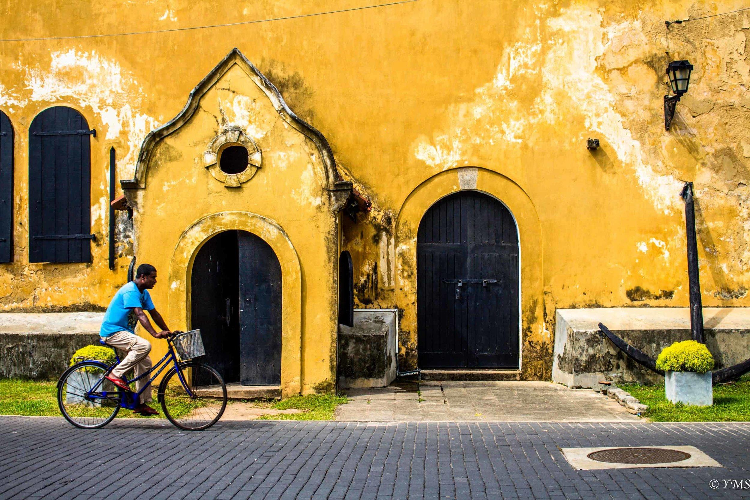 Sri-Lanka-Galle-Fort.jpg