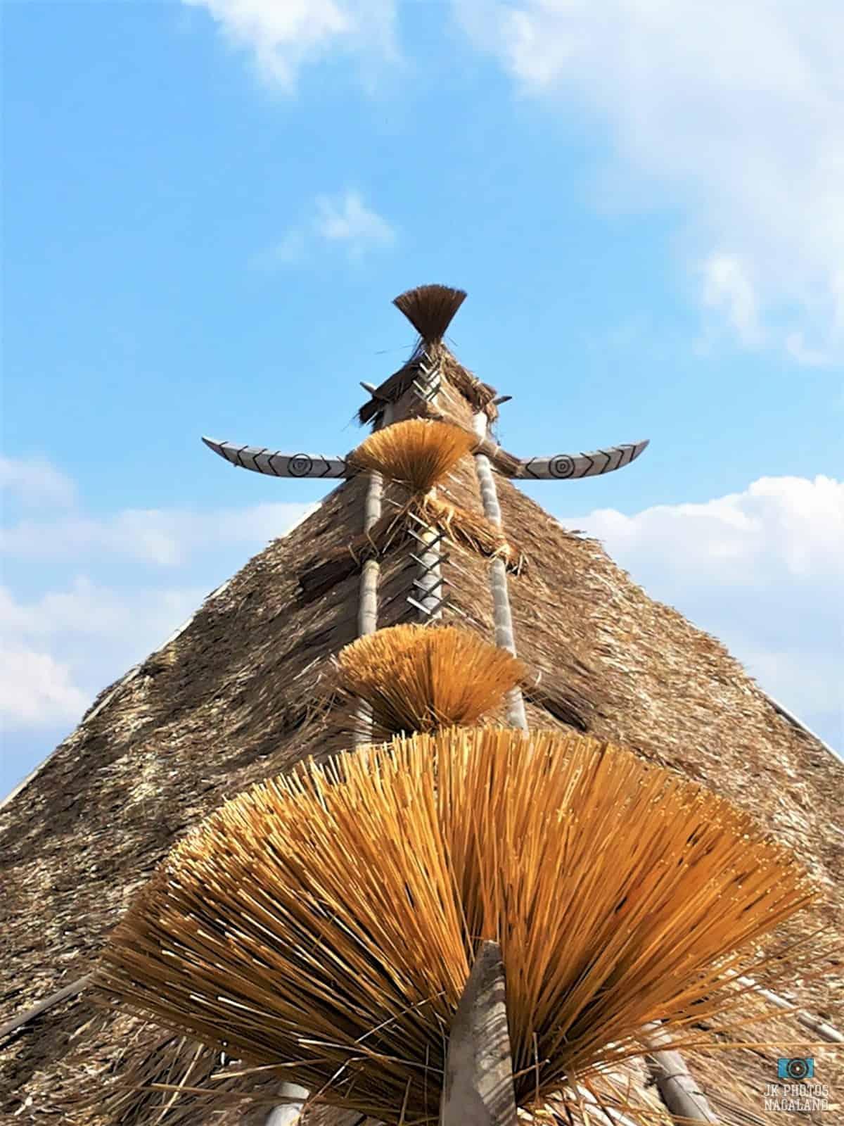 naga-traditional-huts=house-architecture-nagaland-09.jpg