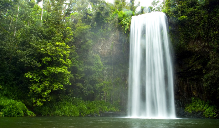 Corbett-Waterfall-Corbett.jpg