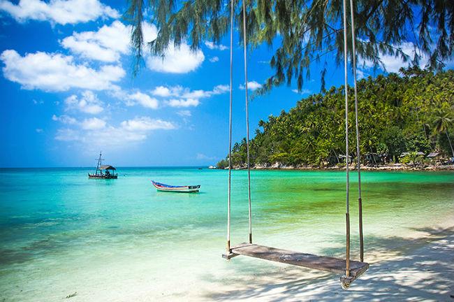 Thailand-Beach-Swing-Koh-Samui.jpg