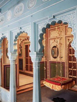 FMN-Rajasthan-Road-Trip-Udaipur-Travel-Diary-43.jpg