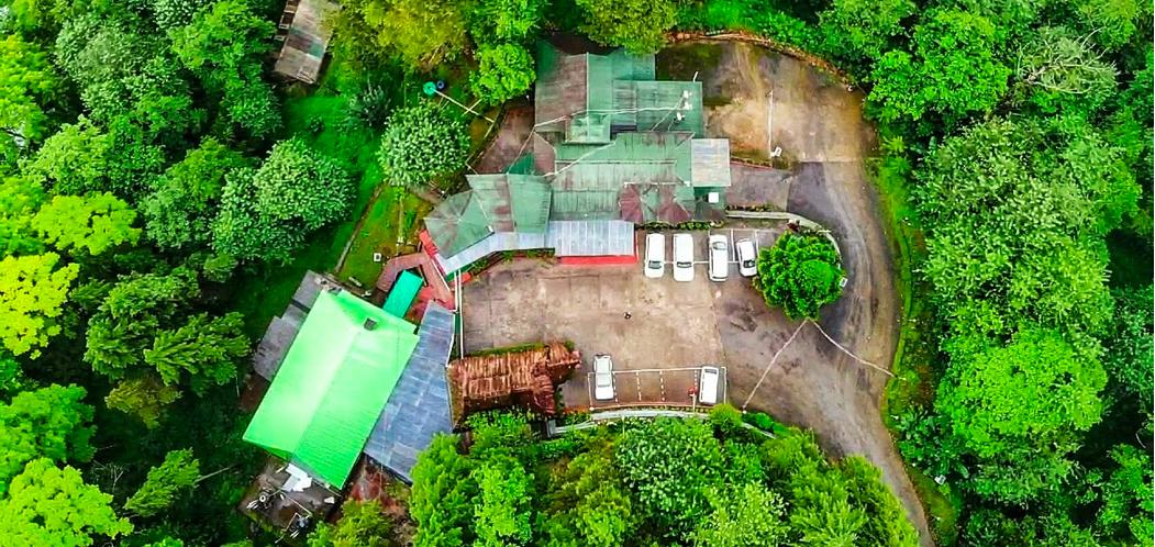 NagalandStay.jpg