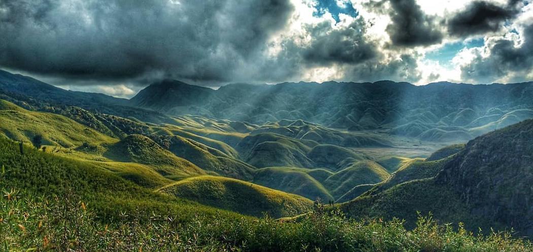 NagalandVibes.jpg