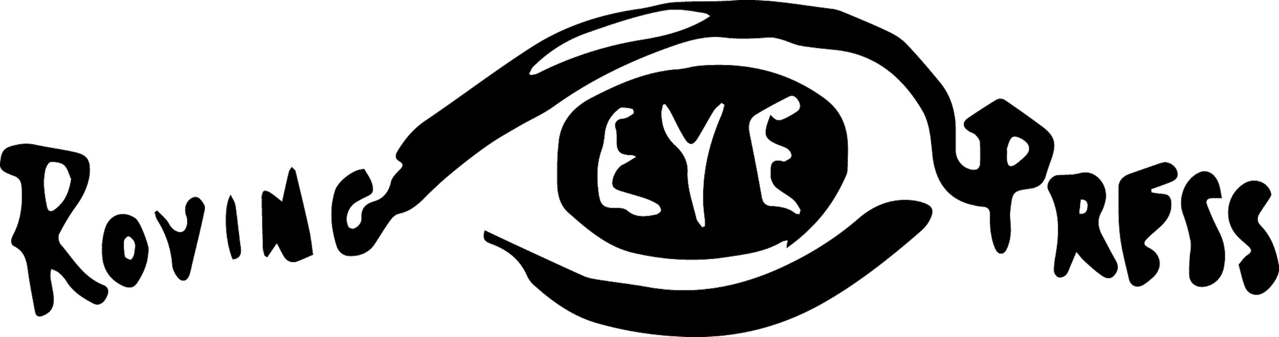 Roving Eye Press