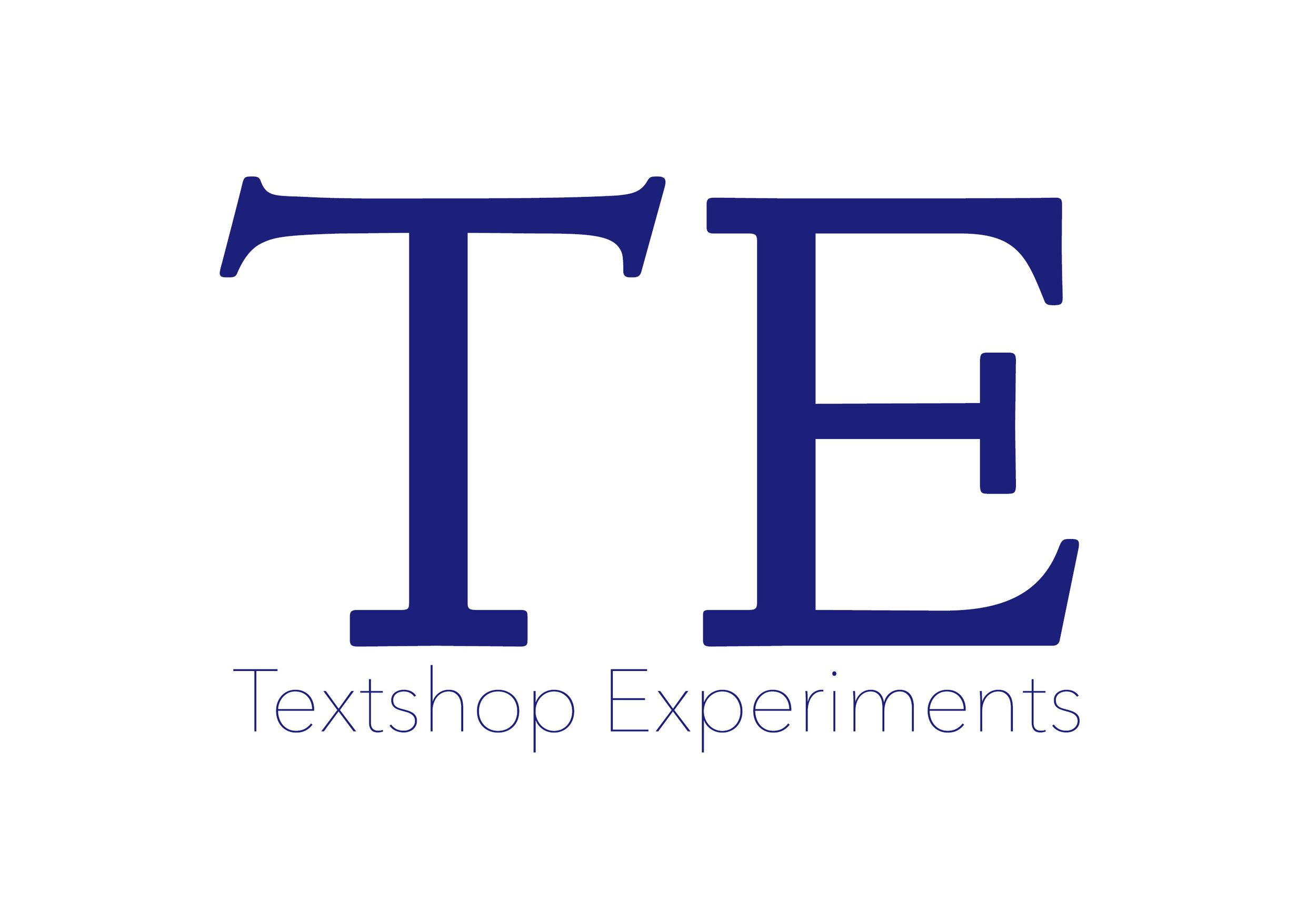 Textshop Logo New 2018.jpg