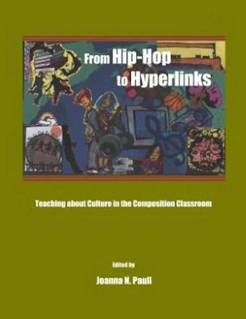 Hiphop to Hyperlinks.jpg