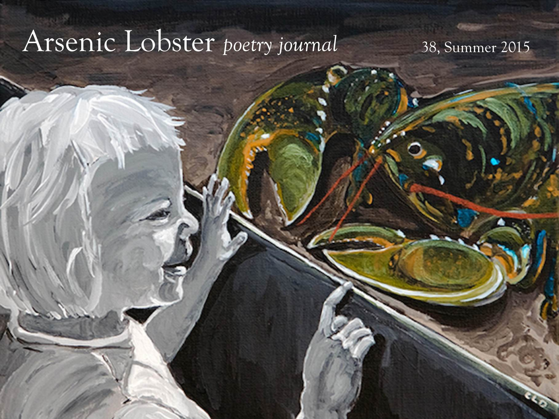 arsenic-lobster-issue.jpeg