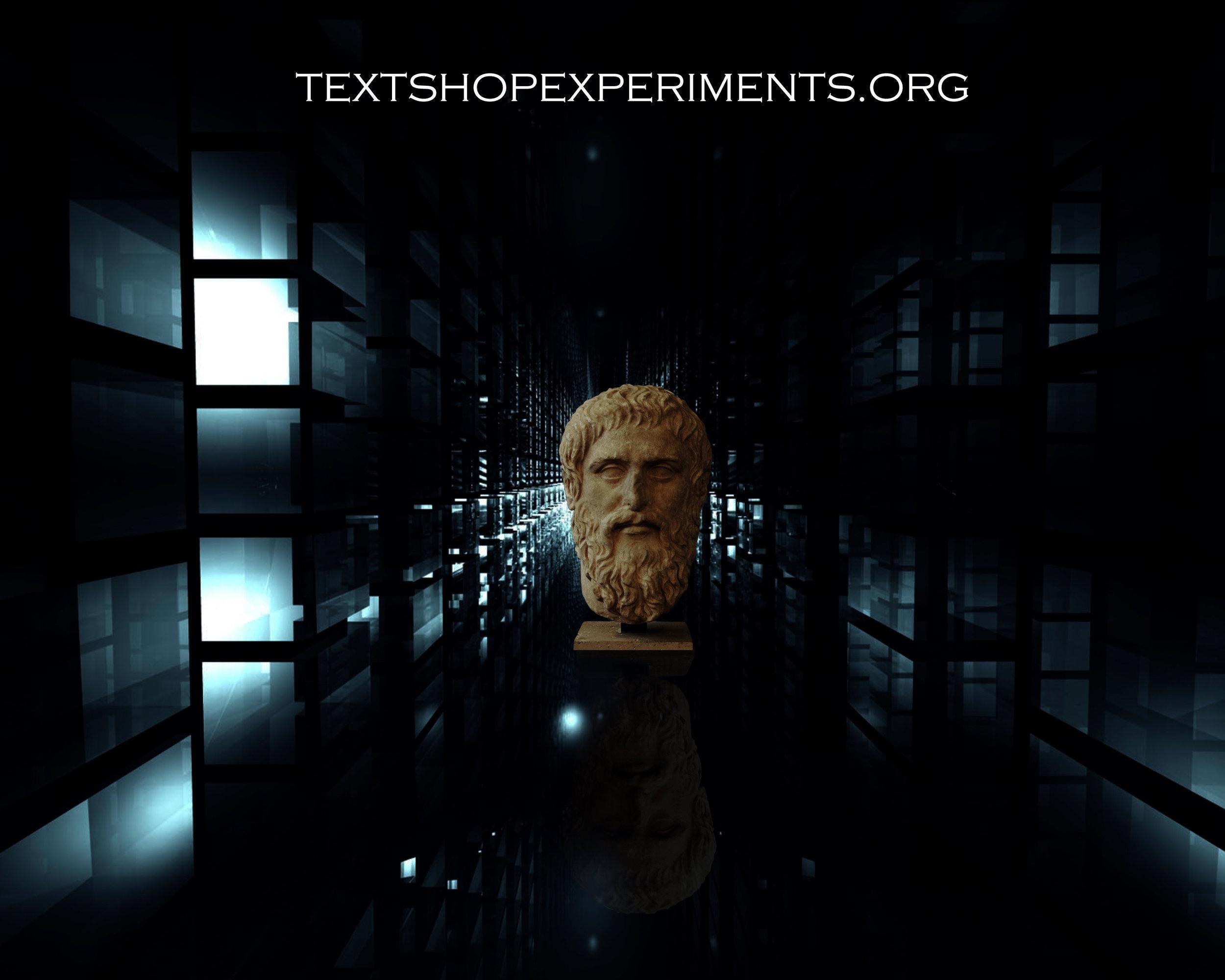 textshop Plato Server.jpg