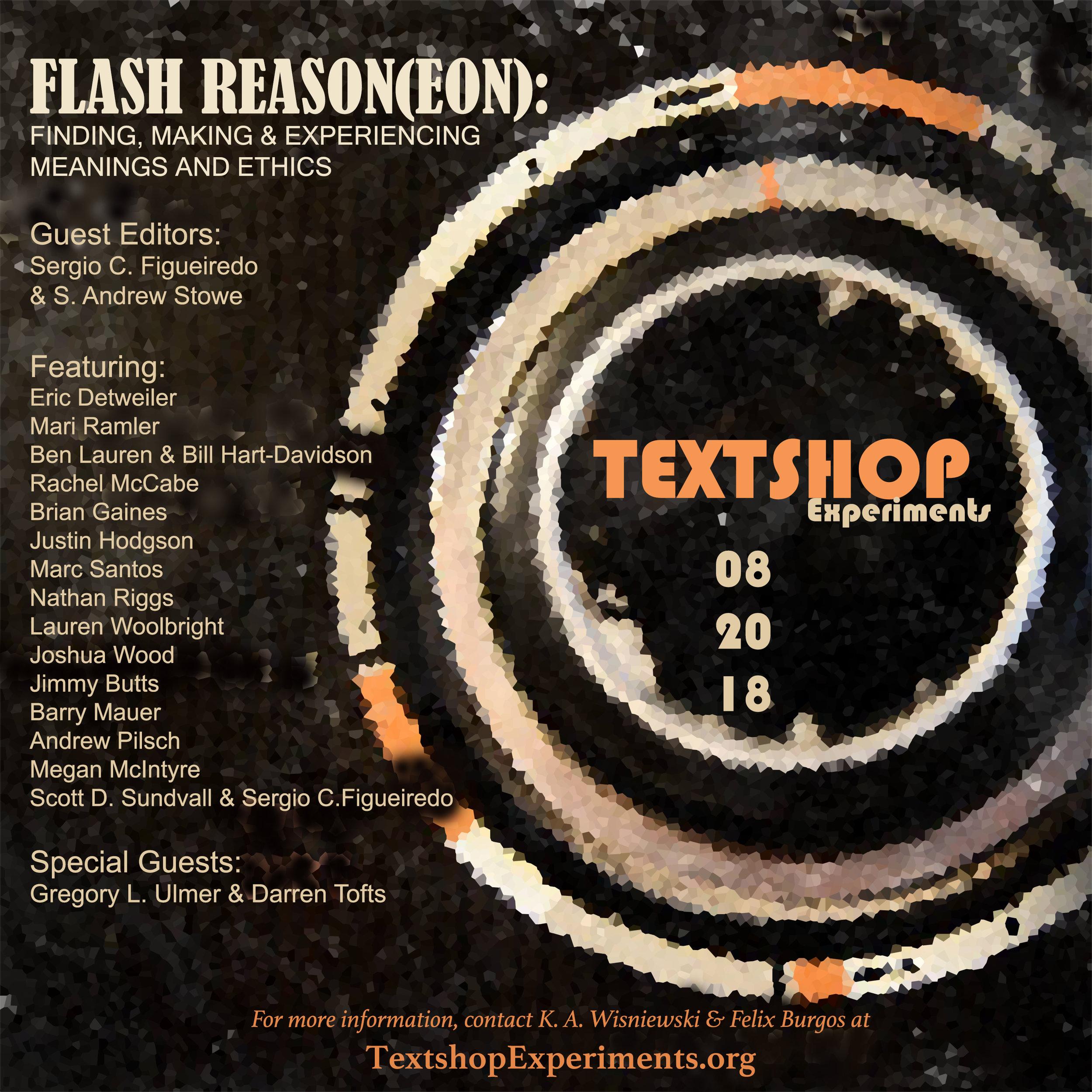 TE 5 Flash Reason.jpg