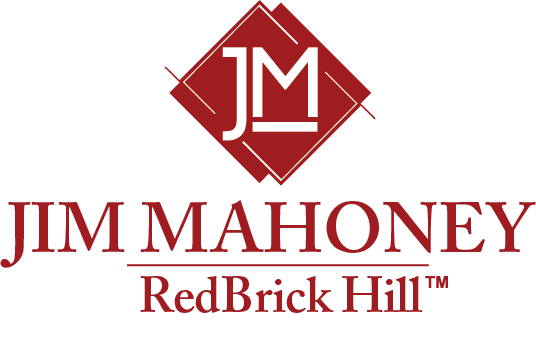 Jim Mahoney Logo_red.png.png