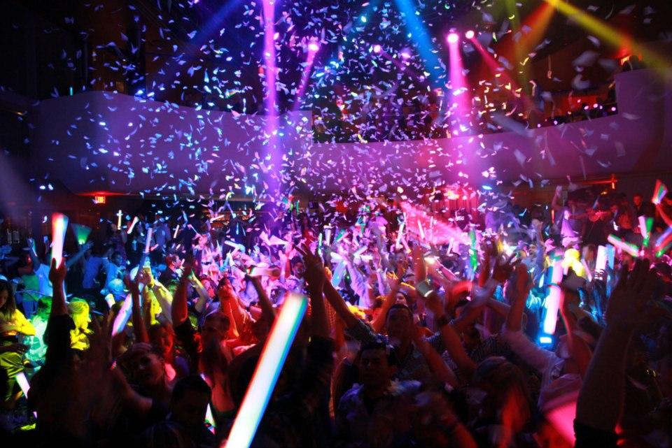 Uptown Music - DJs - Weddings and Parties