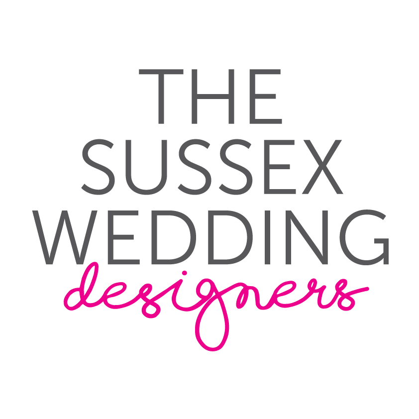 The Sussex Wedding Designers is a collective of Sussex-based wedding specialists. We can offer you all the elements of your perfect day, in one place