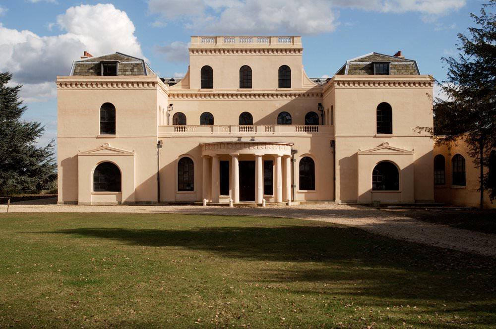 Moggerhanger Park House.jpg
