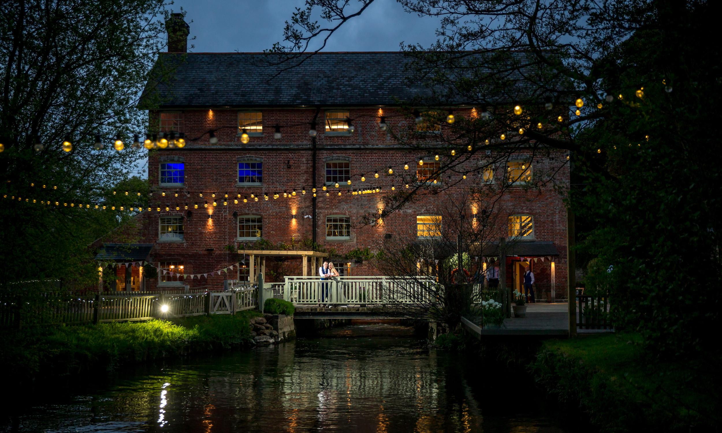 Sopley Mill Evening.jpg