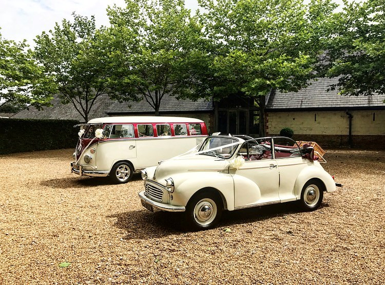 Deluxe Wedding Cars Candy and Floss.jpg