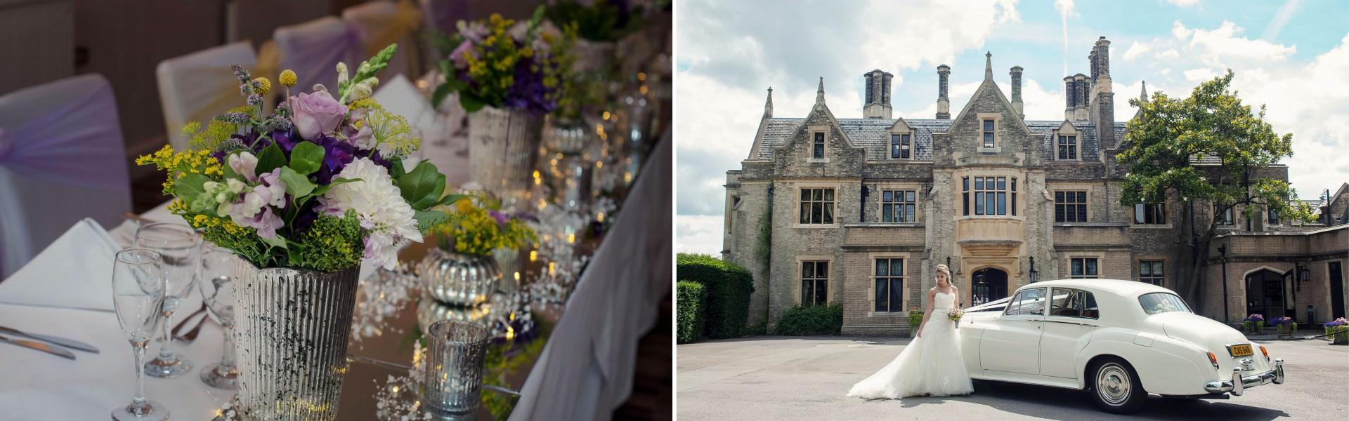 Foxhills wedding Manor 2.jpg