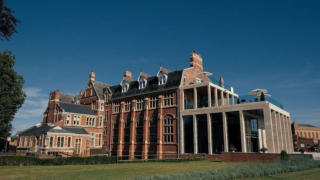 Stanbrook Abbey hotel 2.jpg