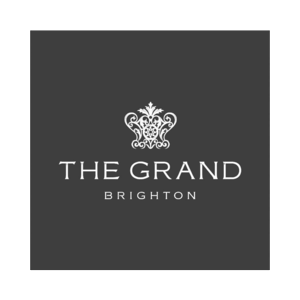 The+Grand+Brighton+Logo+150ppi+1000.png