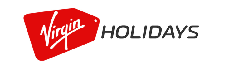 Virgin+Holidays+Logo+150ppi+1000.png