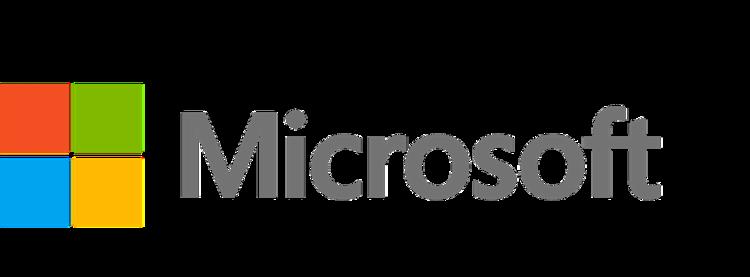 Microsoft+Logo+150ppi+1000.png
